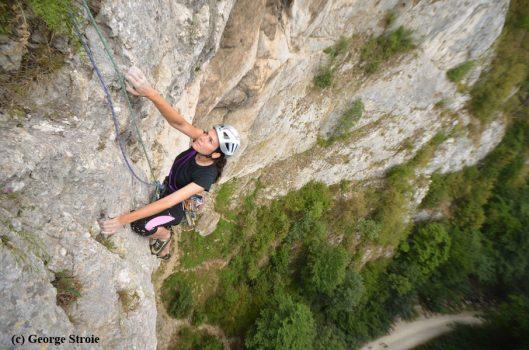 cezar manea_alpinism cheile rasnoavei