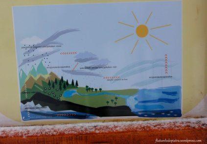 mediu climatic si geografic munte