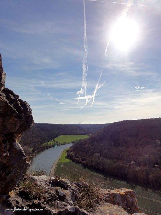 freyr landscapes rocks