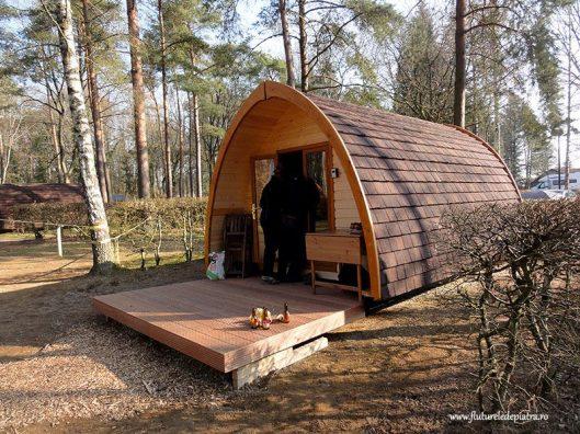 martbusch camping berdorf