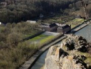 rochers de freyr castelul freyr