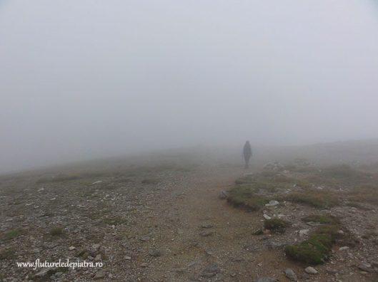 Vihren peak, Pirin