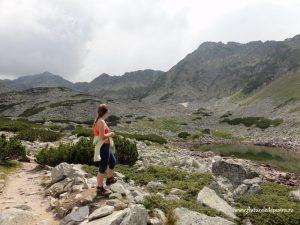 varful musala, traseu muntii rila bulgaria