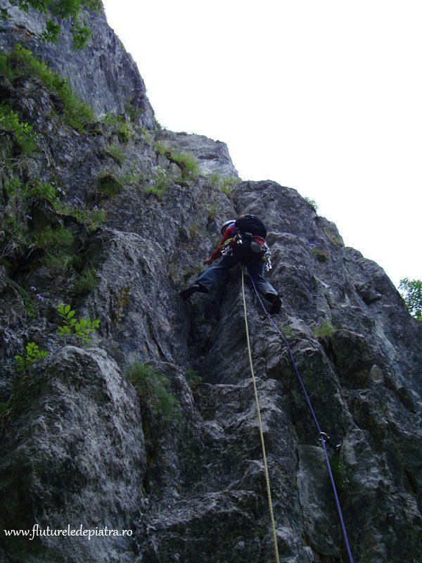 alpinism buila-vanturarita