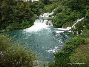 atractii turistice croatia