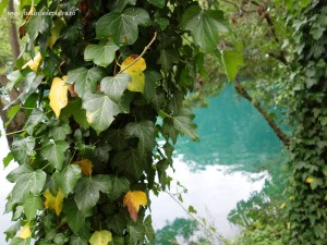 parcul national krka, croatia