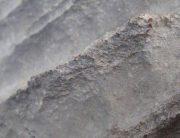 rock grooves, escalada Croatia