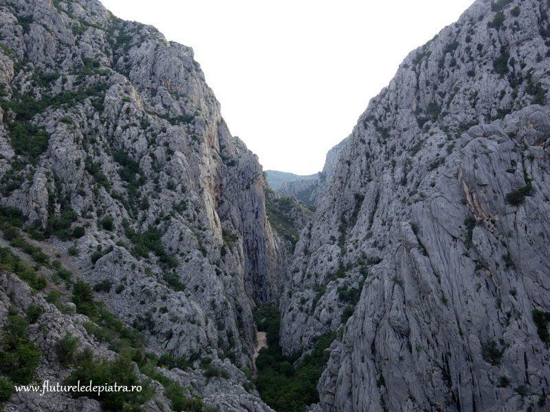 route kikos bohrer_paklenica_croatia (9)