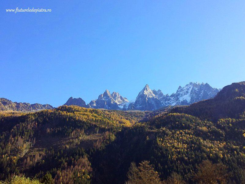 panorama alpi_franta toamna