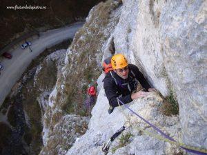 alpinism predeal