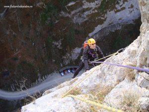 alpinism postavarul