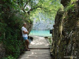 lacuri_paarcul plitvice_monument unesco (10)