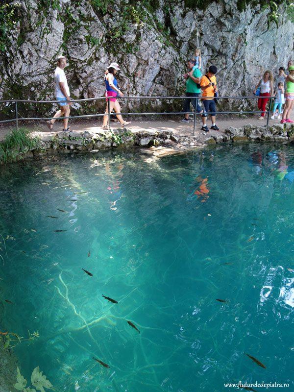 lacuri_parcul plitvice_monument unesco (11)
