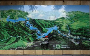 lacuri_parcul plitvice_monument unesco (31)
