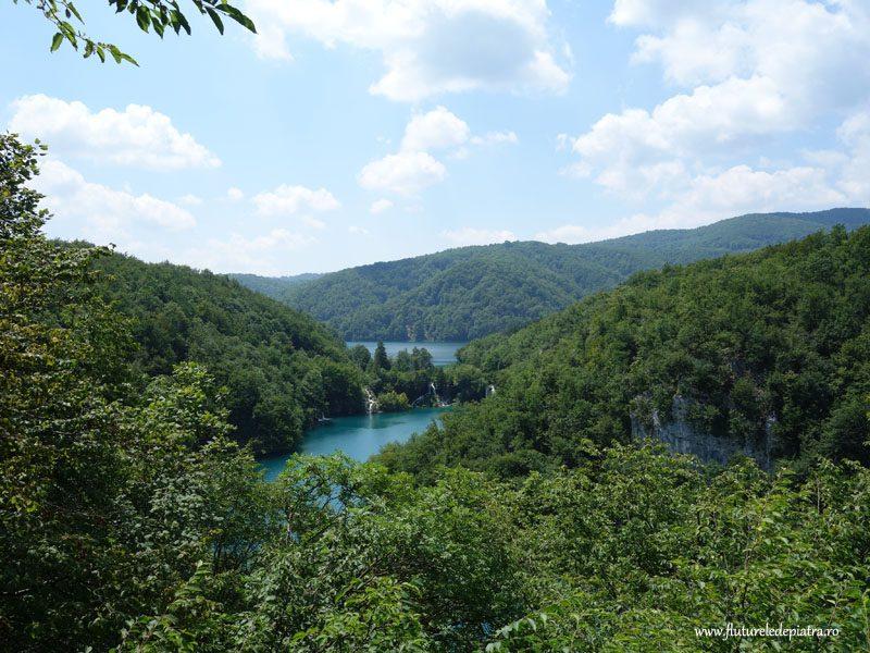 atractii turistice croati