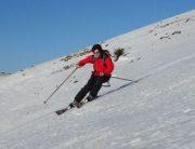 schi de tura_muntii ciucas