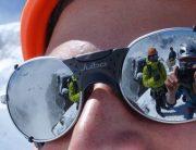 traseu alpinism incepatori alpi