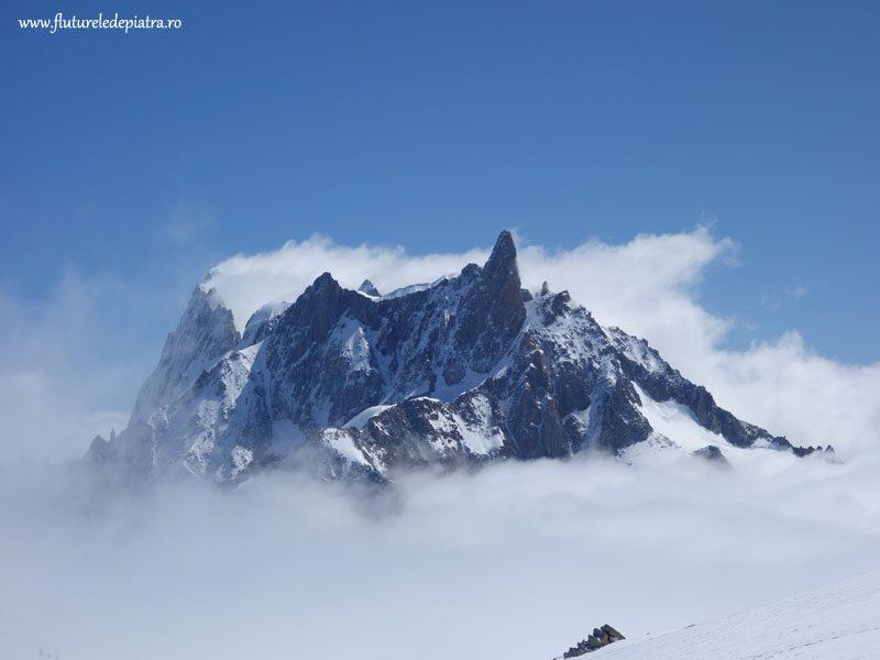 pereti istorici de alpinism Alpi