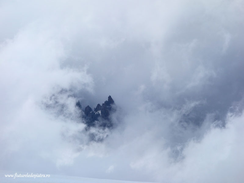 peisaj alpi europa