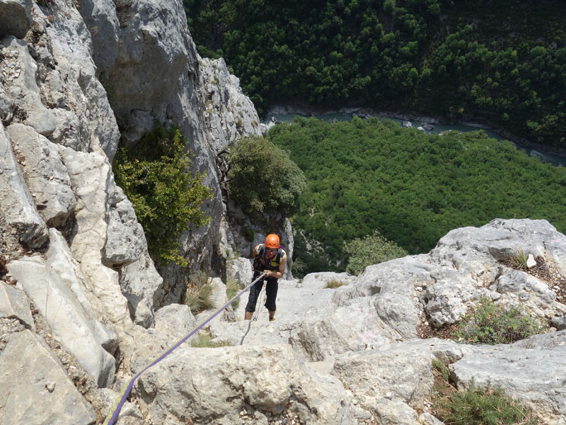 traseul chlorochose_escalada_verdon (5)