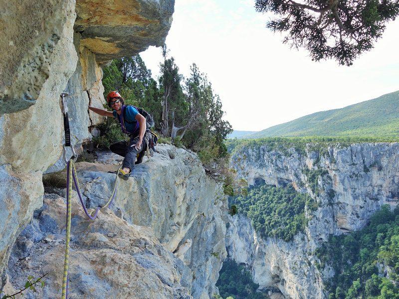 route free tibet_verdon_enchante (10)