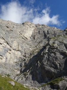 traseul diedrul pupezei_peretele vaii albe_alpinism (1)