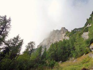 traseul fisura mult dorita_muntii bucegi (1)