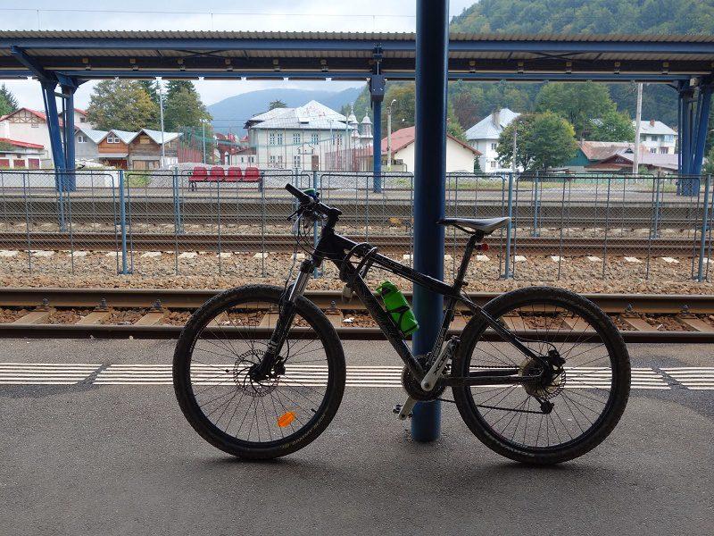 tura bicicleta predeal_cabana diham (19)