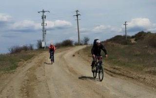 traseu bicicleta prahova ploiesti (3)