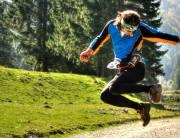 catalin cretu_interviu alpinist iasi
