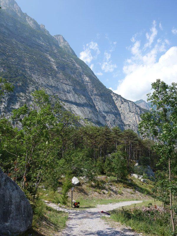 escalada in arco_mai multe lungimi de coarda_zebrata (13)