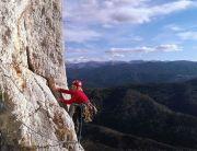 iuliana enache-interviu-alpinism
