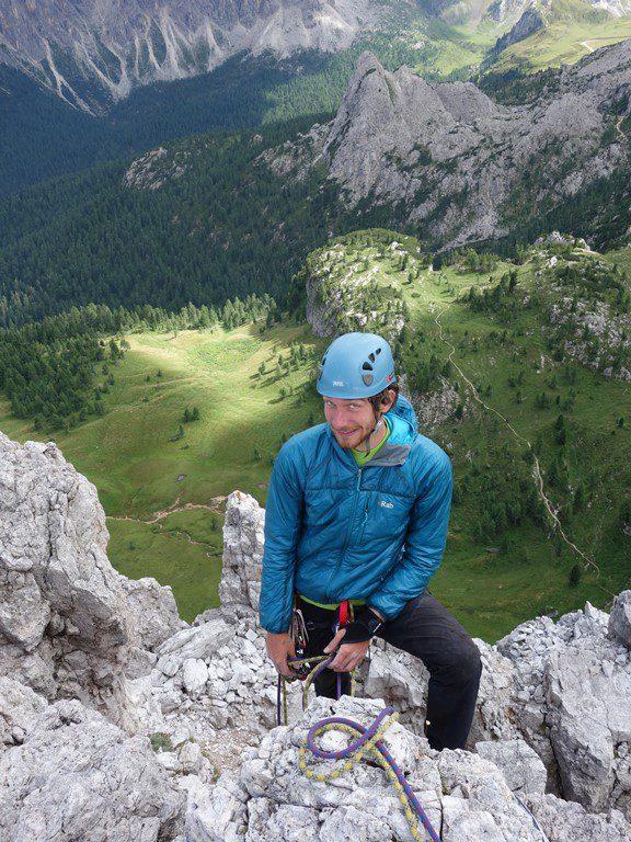 alpinism cinque torri_torre grande_dolomiti (26)