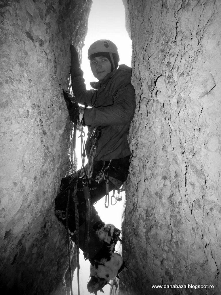 gabriel bazacliu_interviu_alpinism (3)
