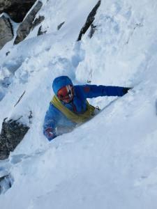 vlad capusan_alpinist_interviu (10)
