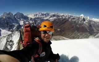 vlad capusan_alpinist_interviu (9)