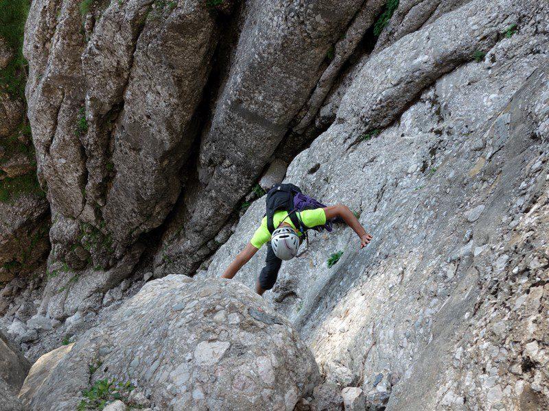 valea costilei-poseidon-brana aeriana (8)