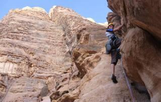 interviu Rudolf Nagy_alpinism