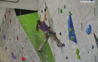 competitie sala vertical spirit 2015(1)