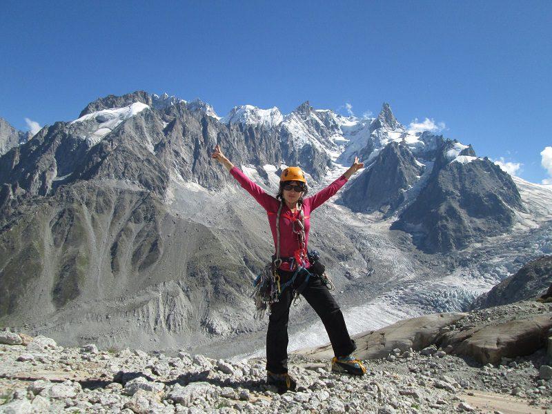 irina goia alpinista (5)