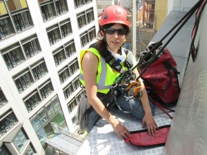 irina goia alpinista (7)