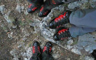 magazine echipament montan Romania si Europa