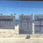 program autobuze aeroport Kos - port Mastichari, Kalymnos, Grecia