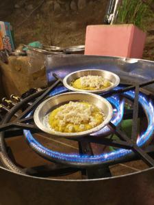 prajitura iordaniana delicioasa