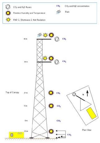 Abb Wiring Diagram ABB Sensor Wiring Diagram ~ Odicis
