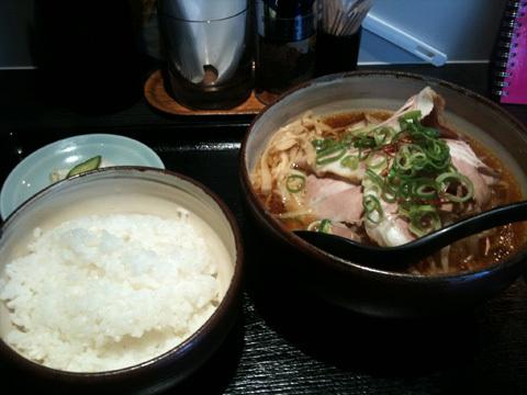 30歳 無職が沖縄か北海道に移住して再スタートしようと頑張るブログ