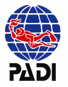 30歳無職が沖縄か北海道に移住して再スタートしようと頑張るブログ-PADIオープン・ウォーター・ダイバー