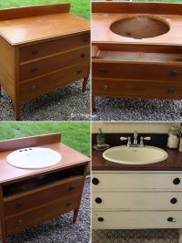 20+ Awesome Makeover: DIY Projects & Tutorials to ...