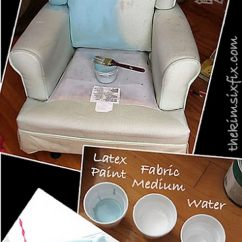 Chair Side Book Stand Sail Cloth Beach Chairs 30+ Awesome Diy Furniture Makeovers