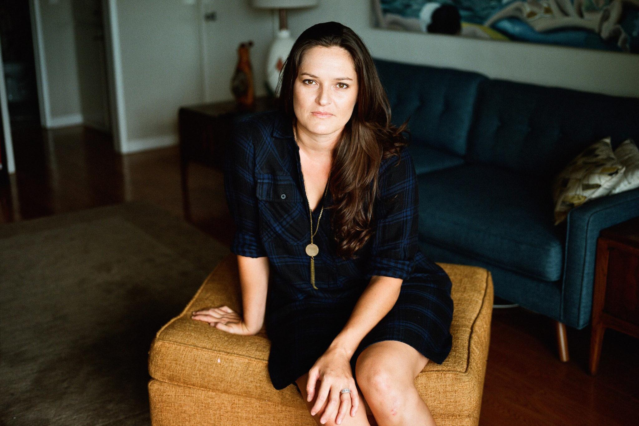 Dana Ledoux Miller